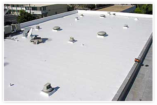 Affordable Roofing & Const., Inc.